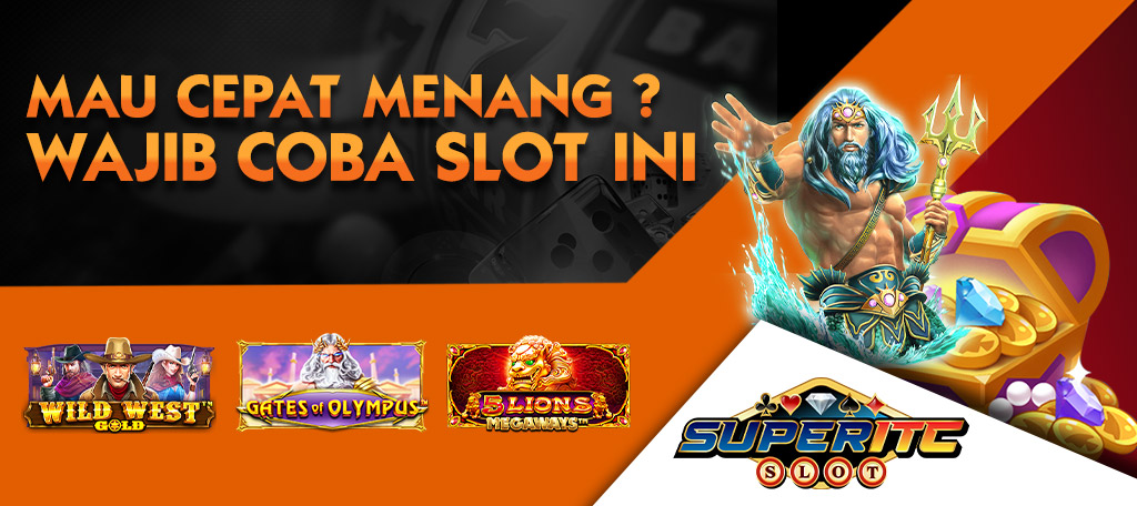 How to Win a Jackpot in Slot Machine Games?